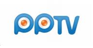 PPTV logo